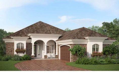 Dream House Ideas Dreamhouses In 2020 Energy Efficient House Plans Energy Efficent House French Country House Plans