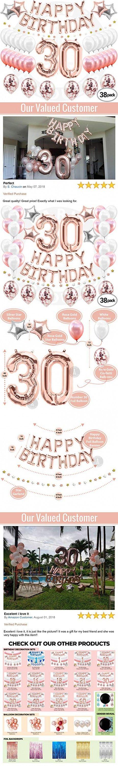 List Of Pinterest Gole Rose Decoration Birthday Pictures Pinterest