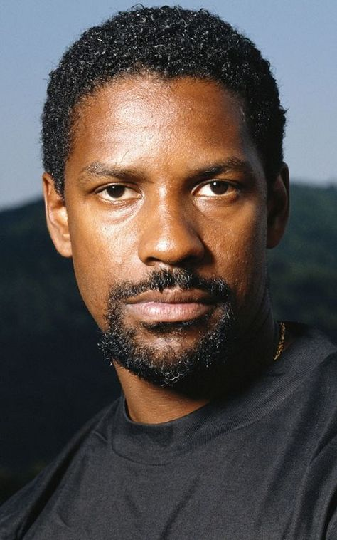 Top quotes by Denzel Washington-https://s-media-cache-ak0.pinimg.com/474x/48/f7/d5/48f7d5a7db14b2e61fc343b874d0f309.jpg