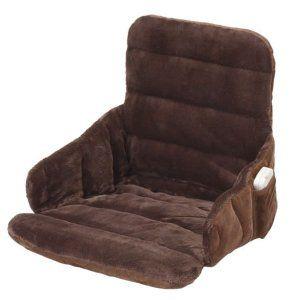 ゼンケン 腰すっぽりヒーター Zr 51ht 電磁波カット 椅子用のホットカーペット チェア用電気毛布 Se328 キレイスポット 通販 ホットカーペット ダニ退治 カーペット