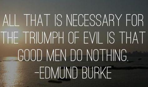 Top quotes by Edmund Burke-https://s-media-cache-ak0.pinimg.com/474x/48/fd/25/48fd250289755157df57cdfc6f42535e.jpg