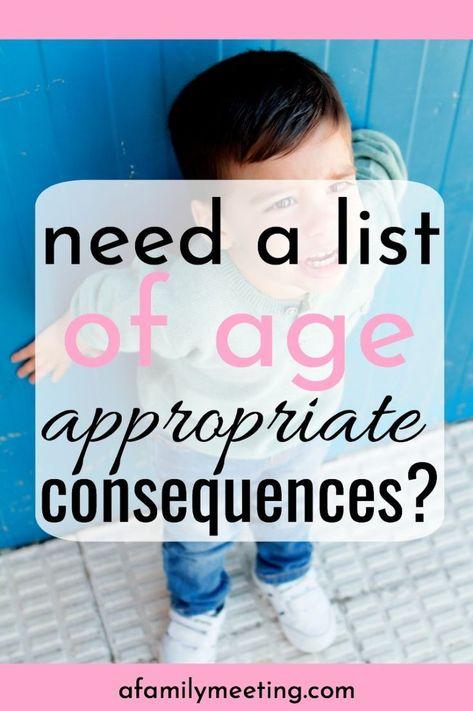 List of Pinterest discipline kids quotes parenting pictures