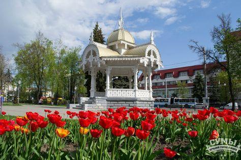 Sumy ukraine társkereső ügynökség