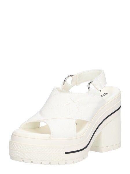 DC Legacy OG Sneaker für Damen Blau #schuhe #fashion #shoes