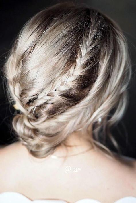 13+ Essai coiffure en ligne des idees