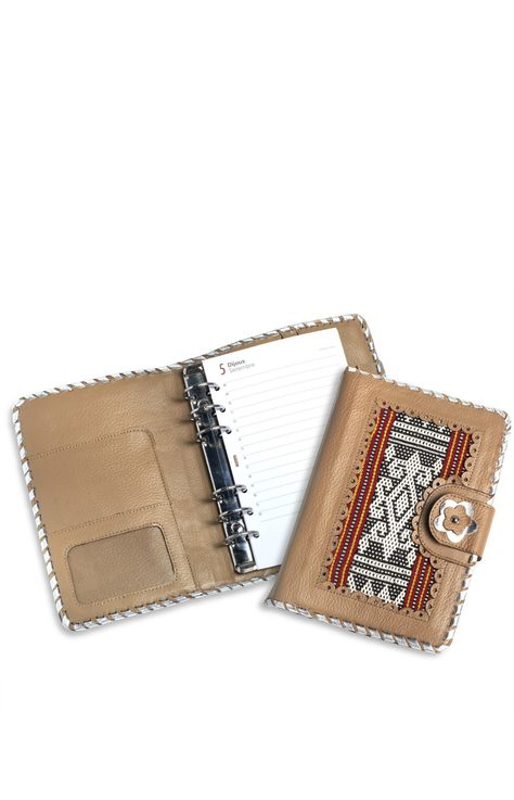 World Family Ibiza Agenda 95 u20ac Wallets, luggage tags \ key - family agenda
