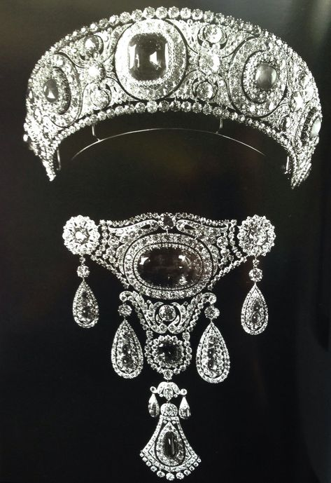 List of Pinterest jewels royal message board pictures & Pinterest