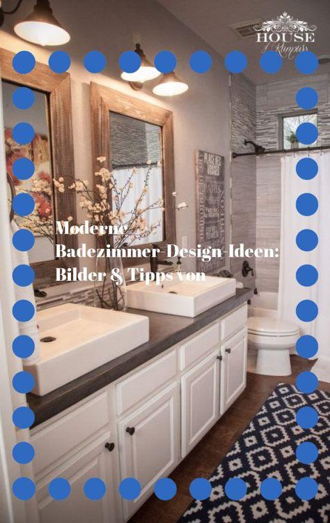 Kostenloser 2 Tagiger Versand Kaufen Sie Systembuild Arris Uber Der Toilette Verwitterte Eic In 2020 White Bathroom Colors Small Toilet Design Bathroom Color Schemes