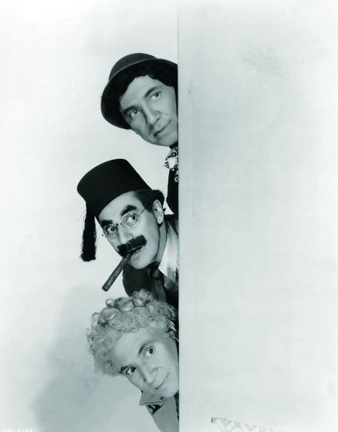 Top quotes by Groucho Marx-https://s-media-cache-ak0.pinimg.com/474x/49/00/f7/4900f7233a66d4b94f865e94c193682e.jpg
