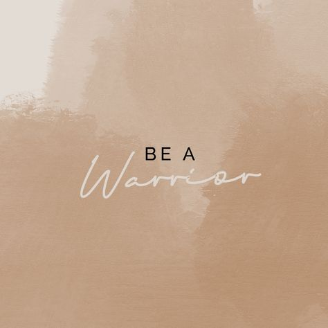 Cream Aesthetic, Brown Aesthetic, Quote Aesthetic, Inspirational Instagram Quotes, Motivational Quotes, Post Quotes, Words Quotes, Peace Quotes, Quotes To Live By