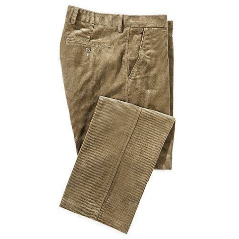Simply Be Ladies Trousers Petite Pants Classics L 29 in Size 16 UK Brown New