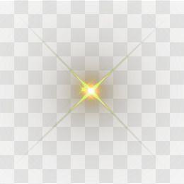 Golden Light Effect Element Red Background Images Light Effect Eyes Meme