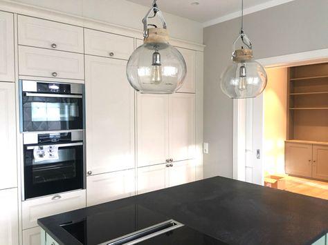 157 best Küche images on Pinterest Dream kitchens, Future house - paneele für küche