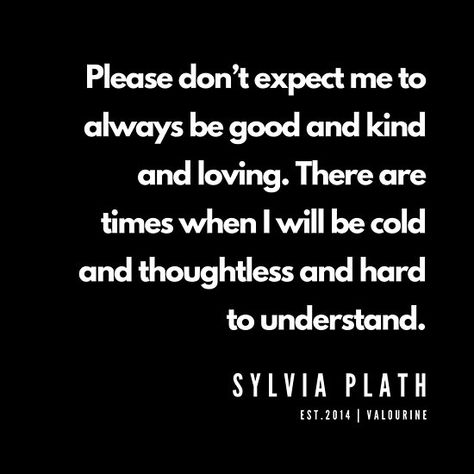 77 | Sylvia Plath Quotes | 190604 / #spiritual #quotes, #motivationalquotes #motivational #inspirational #inspiring #quote #motivation #Success #wisdom #poster / |spiritual transformation quotes / |self transformation / |beautiful spiritual quotes / |short inspirational quotes / |Motivational Quot… • Millions of unique designs by independent artists. Find your thing. Trust Me Quotes, Path Quotes, Love Quotes, John Keats, Emily Dickinson, Transformation Quotes, Spiritual Transformation, Poetry Quotes, Wisdom Quotes