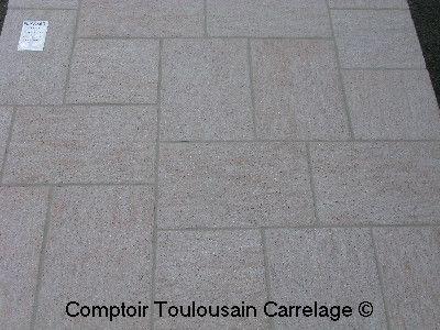 Carrelage Exterieur Pas Cher Fin De Serie Tile Floor Flooring Tiles