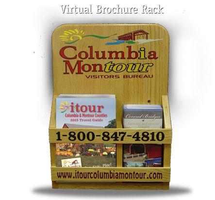 Official Tourism Website Columbia Montour Counties Pa Bloomsburg Berwick Danville