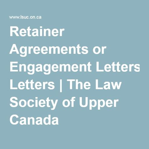 Consulting Services Agreement - consulting retainer agreement