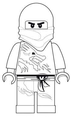 Lego Ninjago Kleurplaten.De Meeste Lego Ninjago Kleurplaten Vind Je Hier Kleurplaten