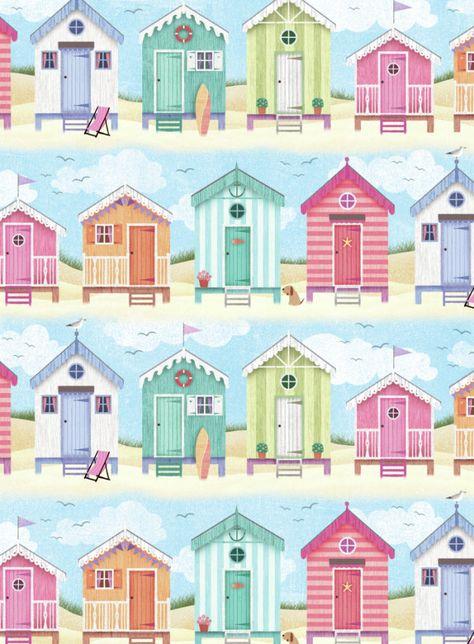 James Newman Gray - Beach hut design.jpg