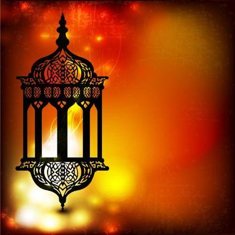 Tumblr Islamic Lantern Lantern Drawing Lights