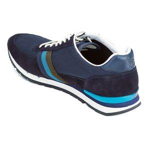 Mens Paul Smith Shoe Swanson Trainers