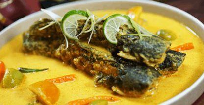 Resep Mangut Lele Makanan Khas Jogja Solo Dan Semarang Kuliner Club Iyaa Com Makanan Resep Ikan