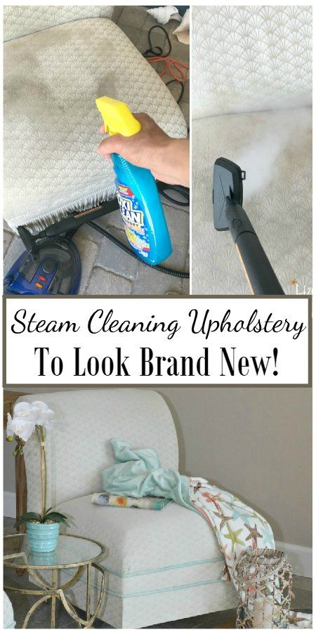 Steam Cleaning Upholstered Chairs Cleaning Upholstered Furniture Cleaning Car Upholstery Diy Steam Cleaning