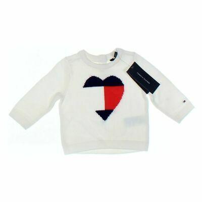 Widgeon Toddler//Kid Quilted Nylon Peplum Jacket