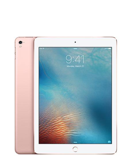 Buy iPad Pro