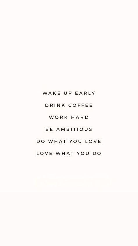 quotes quotes about life quotes about love quotes for teens quotes for work quotes god quotes motivation Motivacional Quotes, Cute Quotes, Best Quotes, Reiki Quotes, Hard Quotes, Quotes Women, Simple Quotes, Advice Quotes, Encouragement Quotes