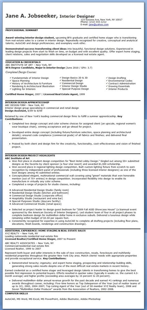 Recruitment Consultant Resume Sample (resumecompanion - resume for real estate agent