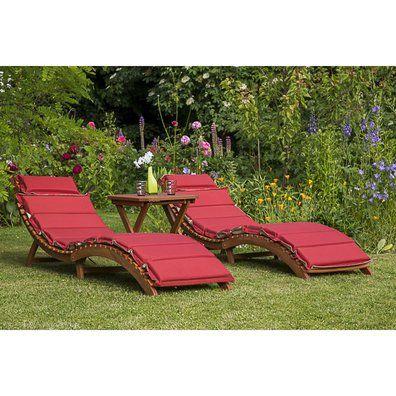 Massivholzliege Formliege Relaxliege Holzliege Gartenliege Sonnenliege Massiv Kaufen Bei Hood De Relaxliege Holzliege Gartenliege