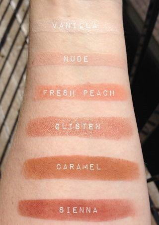 Lip Gloss by Anastasia Beverly Hills #19