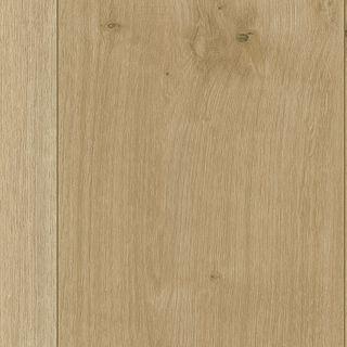 Perfect Manner Amulet Luxury Vinyl Flooring Mohawk Flooring In 2020 Luxury Vinyl Flooring Vinyl Flooring Luxury Vinyl