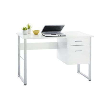 Home Office Furniture at Office Depot