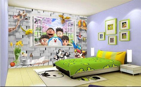 foto foto lucu doraemon  doramon wallpapers room pinterest hashtags video and accounts