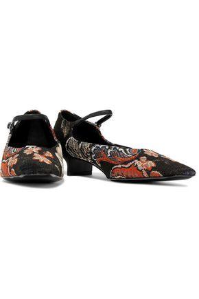 Jacquard | Ebroidered & Embellished | Stella mccartney sale