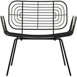 Pin Auf Lounge Chairs
