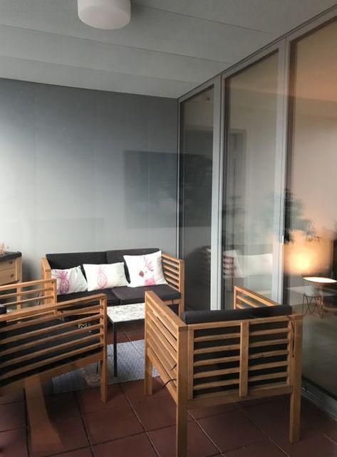 4 Zi Wohnung In Zurich Kreis 9 Altstetten Mobliert Temporar Mieten Bei Coozzy Ch Coozzy Gewerbeflache Aussenmobel Und Mietwohnungen