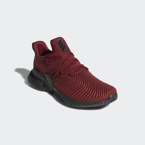 Alphabounce Instinct Shoes | Adidas shoes, Shoes, Adidas