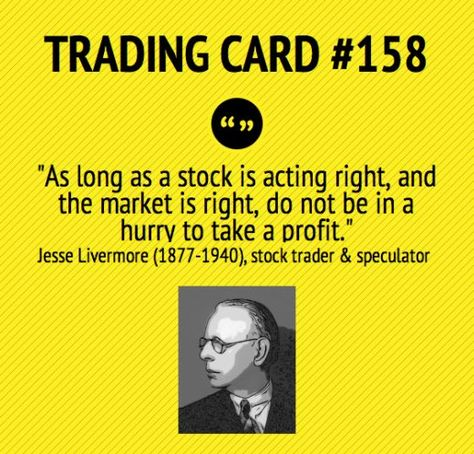 Quotes and Videos for Traders | Page 2
