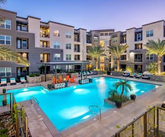 One Bedroom Apartments In Gilbert Az In 2020 One Bedroom Apartment 1 Bedroom Apartment Bedroom Apartment
