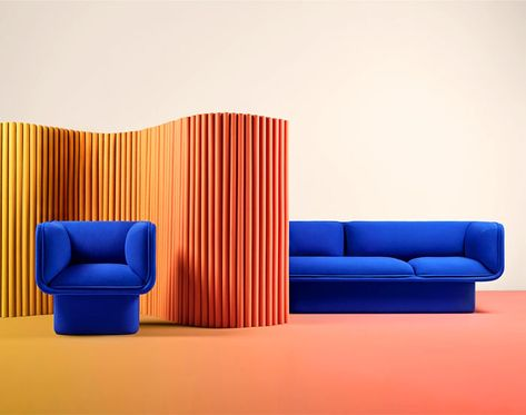 N I S H I K I G O   Furniture Design Award Singapore. On Behance | Kids |  Pinterest | Design Awards, Galleries And Design