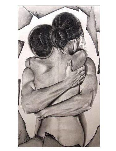 35 Easy Drawing Ideas - Pencil Drawing Images of Love - Do It Before Me