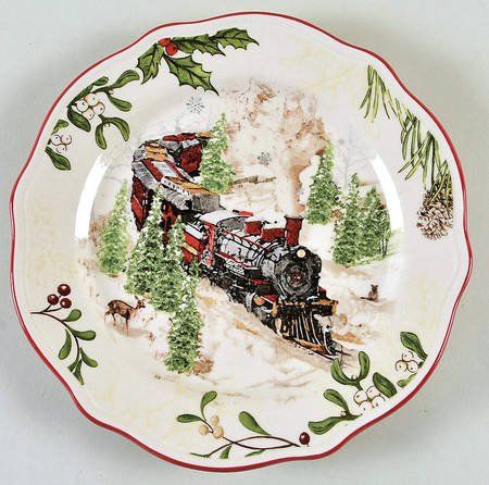 491144f11d13c9d54be0ac622f9cab7a - Better Homes And Gardens Winter Forest Dishes