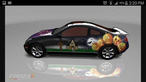 car paint design ideas - Car Paint Design Ideas