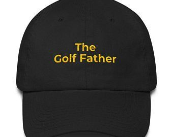 This Item Is Unavailable Etsy Golf Hats Golf Dad Golf Gifts