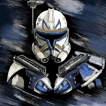 Profile Pictures Star Wars Drawings Star Wars Images Star Wars Pictures