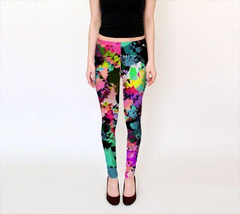 Hey, I found this really awesome Etsy listing at https://www.etsy.com/listing/205107512/digital-print-leggings-yoga-leggings