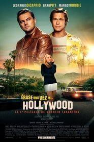 Ver érase Una Vez En Hollywood Descargar Pelicula Online Por Mega Hollywood Film Sinema